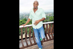 Ask Asafa – Top 10 worst Christmas gifts for men